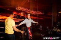 Cuba @ Thom Bar Guest of a Guest Pop-Up Party #126
