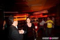 Cuba @ Thom Bar Guest of a Guest Pop-Up Party #127