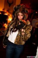 Cuba @ Thom Bar Guest of a Guest Pop-Up Party #131