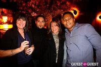 Cuba @ Thom Bar Guest of a Guest Pop-Up Party #135