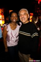 Cuba @ Thom Bar Guest of a Guest Pop-Up Party #138