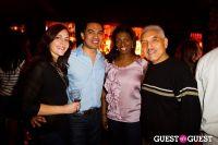 Cuba @ Thom Bar Guest of a Guest Pop-Up Party #139