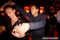 Cuba @ Thom Bar Guest of a Guest Pop-Up Party #141