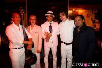 Cuba @ Thom Bar Guest of a Guest Pop-Up Party #144