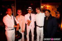 Cuba @ Thom Bar Guest of a Guest Pop-Up Party #145