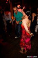 Cuba @ Thom Bar Guest of a Guest Pop-Up Party #146
