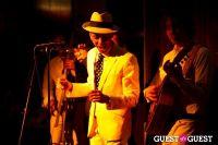 Cuba @ Thom Bar Guest of a Guest Pop-Up Party #154