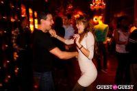 Cuba @ Thom Bar Guest of a Guest Pop-Up Party #157
