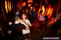 Cuba @ Thom Bar Guest of a Guest Pop-Up Party #159