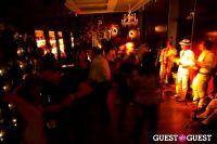 Cuba @ Thom Bar Guest of a Guest Pop-Up Party #162