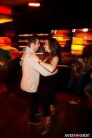 Cuba @ Thom Bar Guest of a Guest Pop-Up Party #165