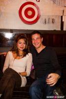 Cuba @ Thom Bar Guest of a Guest Pop-Up Party #173
