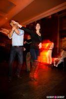 Cuba @ Thom Bar Guest of a Guest Pop-Up Party #175