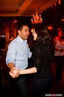 Cuba @ Thom Bar Guest of a Guest Pop-Up Party #176