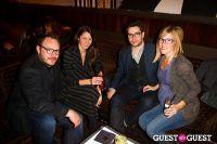 Cuba @ Thom Bar Guest of a Guest Pop-Up Party #178