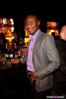 Cuba @ Thom Bar Guest of a Guest Pop-Up Party #182