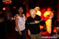 Cuba @ Thom Bar Guest of a Guest Pop-Up Party #183