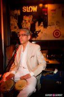Cuba @ Thom Bar Guest of a Guest Pop-Up Party #185