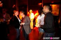 Cuba @ Thom Bar Guest of a Guest Pop-Up Party #195