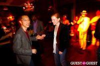 Cuba @ Thom Bar Guest of a Guest Pop-Up Party #196
