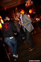 Cuba @ Thom Bar Guest of a Guest Pop-Up Party #198