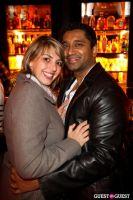 Cuba @ Thom Bar Guest of a Guest Pop-Up Party #200