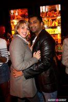 Cuba @ Thom Bar Guest of a Guest Pop-Up Party #201