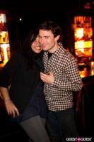 Cuba @ Thom Bar Guest of a Guest Pop-Up Party #205