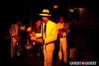 Cuba @ Thom Bar Guest of a Guest Pop-Up Party #220