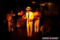 Cuba @ Thom Bar Guest of a Guest Pop-Up Party #221