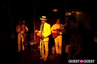 Cuba @ Thom Bar Guest of a Guest Pop-Up Party #223