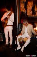 Cuba @ Thom Bar Guest of a Guest Pop-Up Party #225