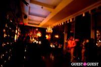 Cuba @ Thom Bar Guest of a Guest Pop-Up Party #226