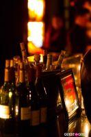 Cuba @ Thom Bar Guest of a Guest Pop-Up Party #229