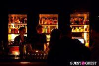Cuba @ Thom Bar Guest of a Guest Pop-Up Party #231
