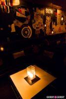 Cuba @ Thom Bar Guest of a Guest Pop-Up Party #232