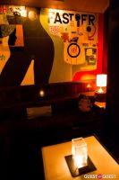 Cuba @ Thom Bar Guest of a Guest Pop-Up Party #235