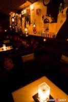 Cuba @ Thom Bar Guest of a Guest Pop-Up Party #237