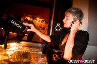 Cuba @ Thom Bar Guest of a Guest Pop-Up Party #239