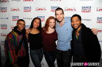 DRA Presents The 6th Annual Dance From The Heart #19