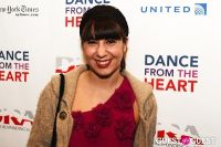 DRA Presents The 6th Annual Dance From The Heart #25