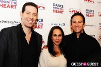 DRA Presents The 6th Annual Dance From The Heart #37