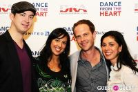 DRA Presents The 6th Annual Dance From The Heart #47