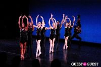 DRA Presents The 6th Annual Dance From The Heart #58
