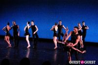 DRA Presents The 6th Annual Dance From The Heart #59