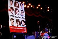 Flavorpill and Comedy Central: Workaholics Premiere @ Brooklyn Bowl #19