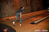Flavorpill and Comedy Central: Workaholics Premiere @ Brooklyn Bowl #39