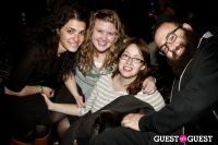 Flavorpill and Comedy Central: Workaholics Premiere @ Brooklyn Bowl #41