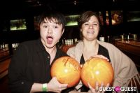 Flavorpill and Comedy Central: Workaholics Premiere @ Brooklyn Bowl #42