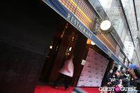 Katie Holmes Short Film Debut